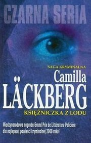 Ksiezniczka-z-lodu_Camilla-Lackberg,images_product,31,978-83-7554-179-3