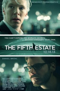the-fifth-estate-review-9