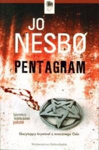 Pentagram_Jo-Nesbo
