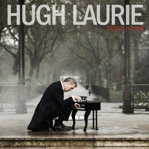 Didnt_It_Rain_Hugh_Laurie