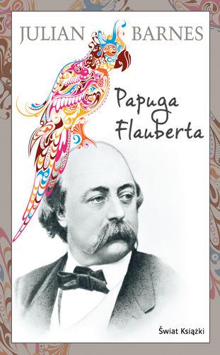 papuga-flauberta-b-iext7867363