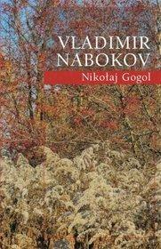 NikolajGogol